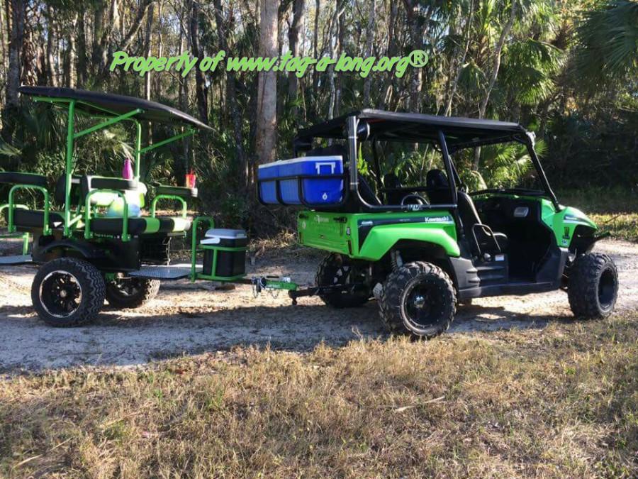 Toolco Inc - Home on anglia build, 4x4 build, buggy build, trailer build, car build, camper build, sportbike build, jeep build,